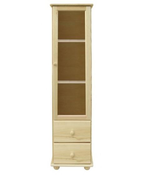 vitrína 40 - DM-KL-035