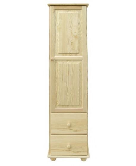 vitrína 40 - DM-KL-036