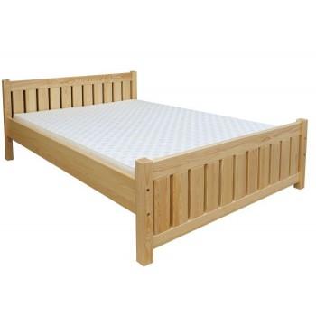 Manželská postel - letiště Petr DM-KL-065