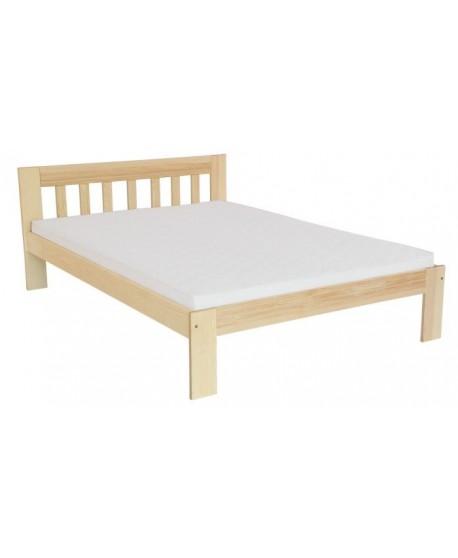 Manželská postel Venuše DM-KL-075