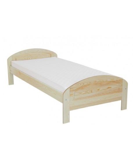 postel borovice Eda 90 - DM-KL-088