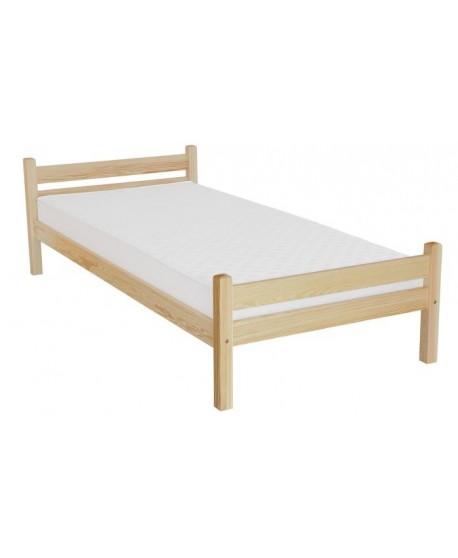postel borovice  II 90 - DM-KL-097