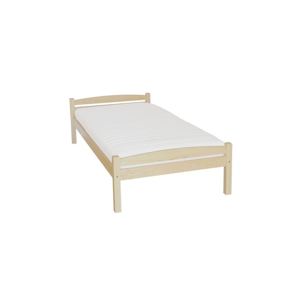 postel borovice Anna 90 - DM-KL-099