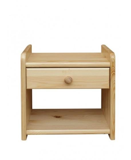 noční stolek II - DM-KL-126