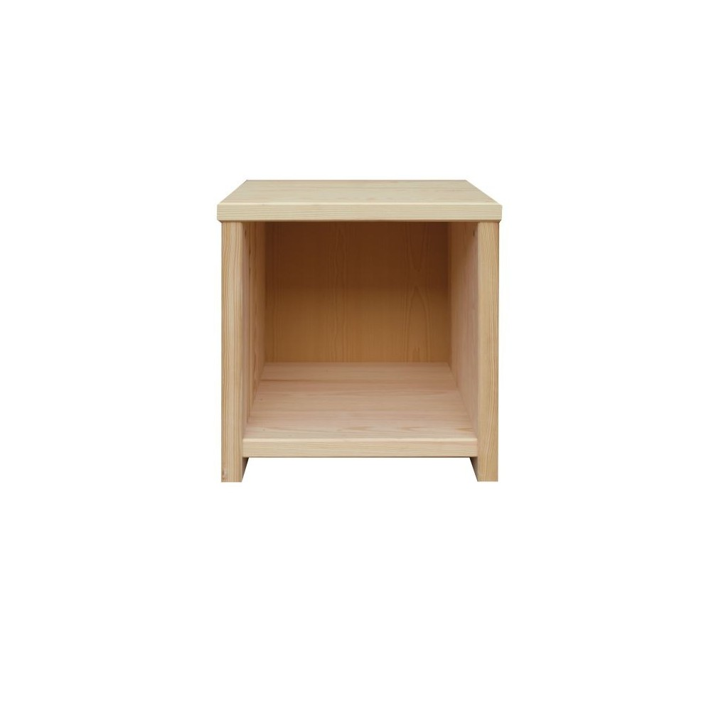 noční stolek - DM-KL-128