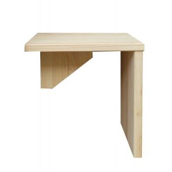 noční stolek - DM-KL-129