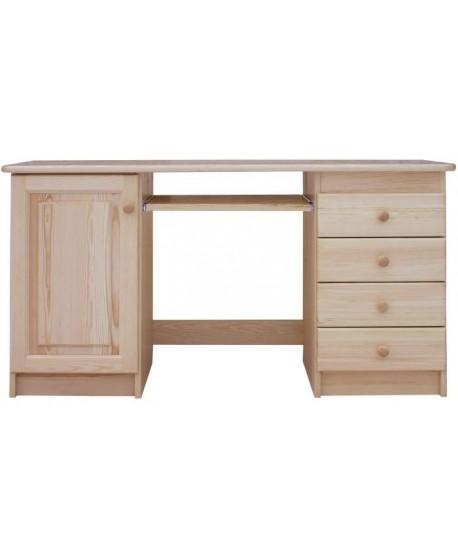 psací stůl velký K - DM-KL-187