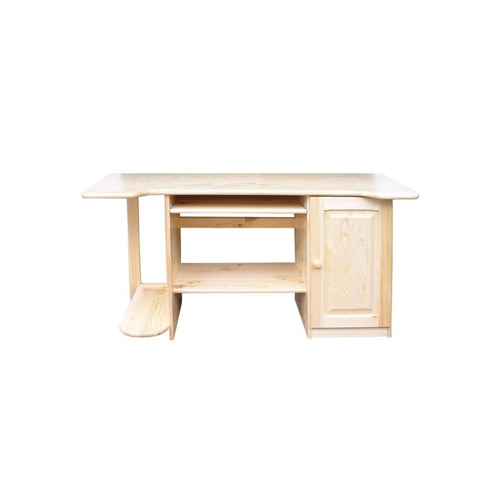 psací stůl Profil 145 - DM-KL-193
