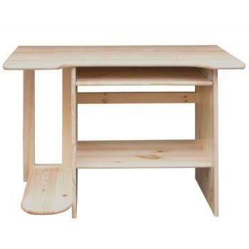 psací stůl Profil 103 - DM-KL-195