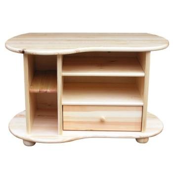 TV stolek velký - DM-KL-201
