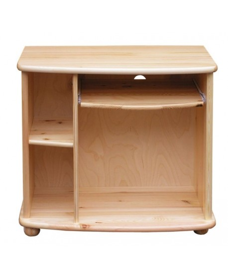TV stolek vysoký - DM-KL-203