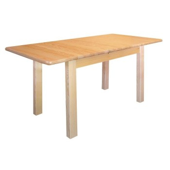 Kuchyňský jídelní stůl roztahovací - DM-KL-236