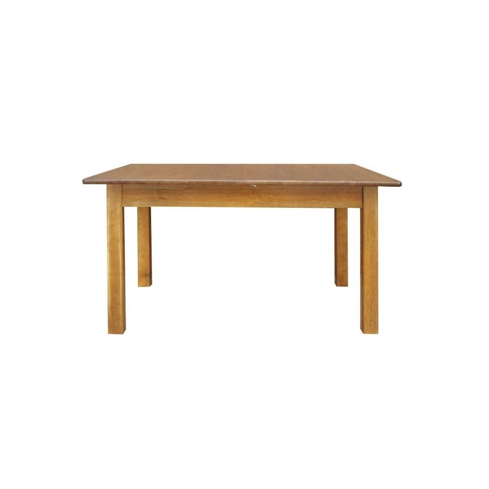Kuchyňský jídelní stůl roztahovací - DM-KL-237