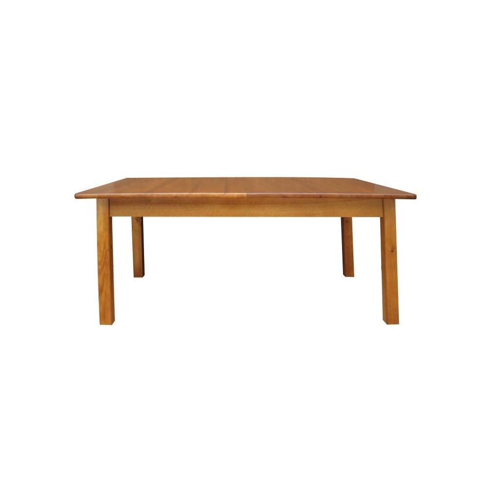 Kuchyňský jídelní stůl roztahovací DM-KL-238