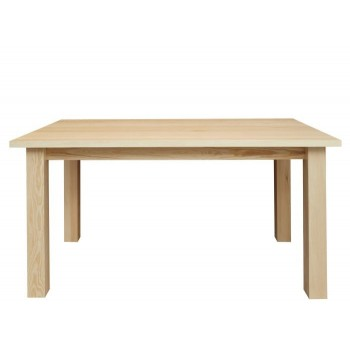 Slavnostní jídelní stůl DM-KL-240