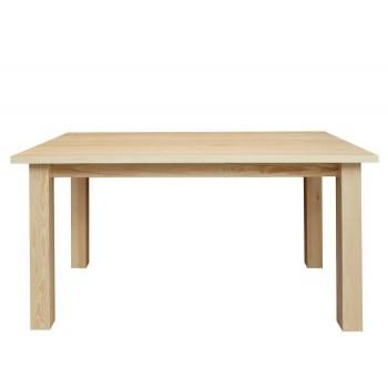 Slavnostní jídelní stůl DM-KL-241