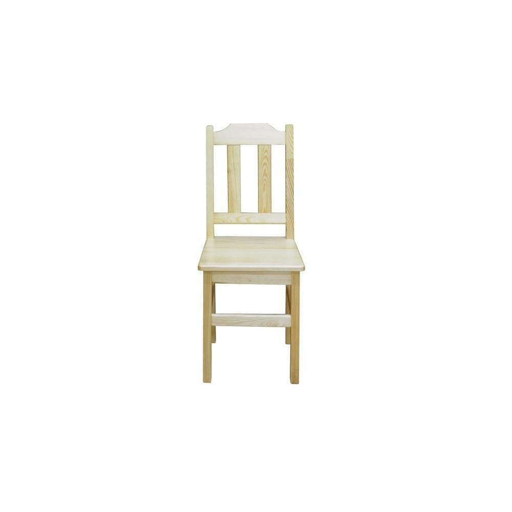 Židle s opěrkou - DM-KL-248