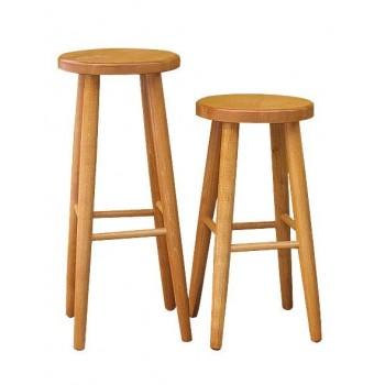 Barová židle - Barovka - DM-KL-264