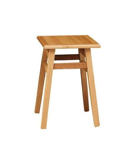 Židlička kuchyňská - DM-KL-266