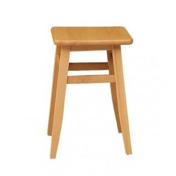 Židlička kuchyňská - DM-KL-267