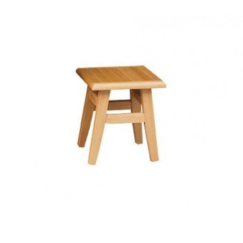 Židlička malá - DM-KL-273
