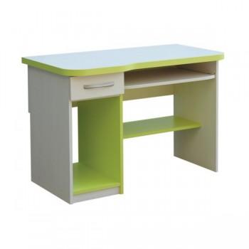 C006 - Počítačový stůl