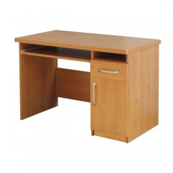 C009 - Počítačový stůl   /skříňka/