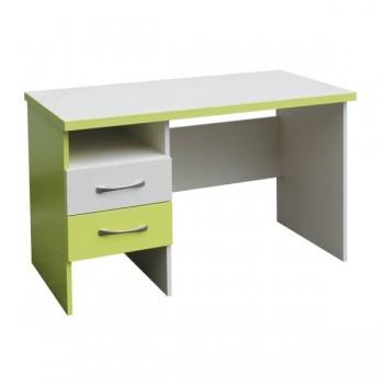C010 - Psací stůl univerzální