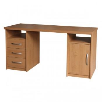 C065 - PC stůl variabilní