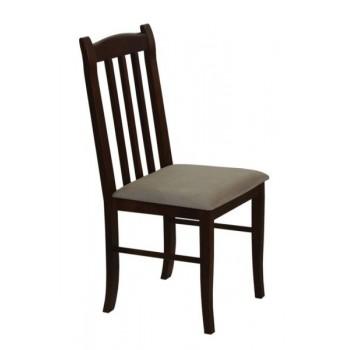 Z61 - Židle čalouněná