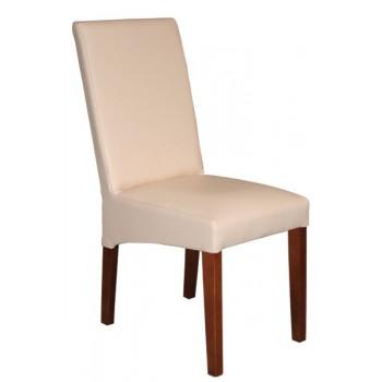 Z77 - Židle čalouněná