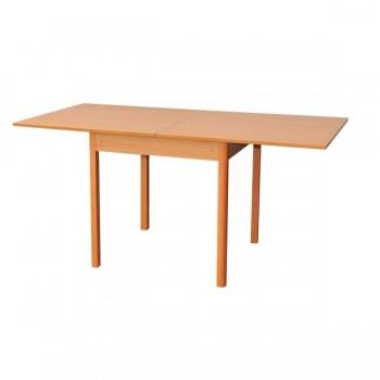 S104 - Jídelní stůl roztahovací