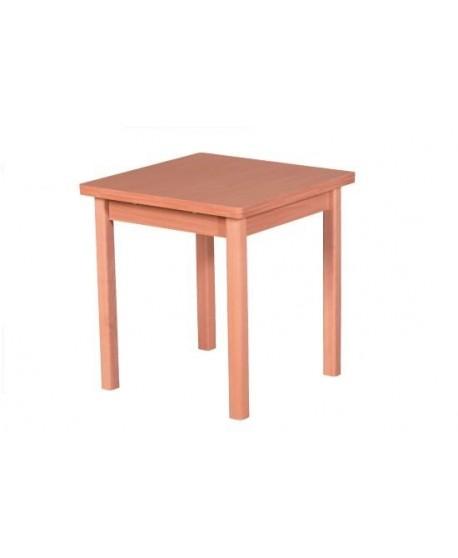 Stůl Halle - roztahovací