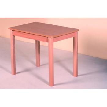 Stůl Vigo