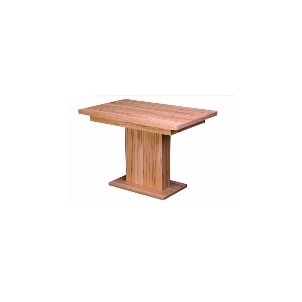 Stůl Bern - roztahovací