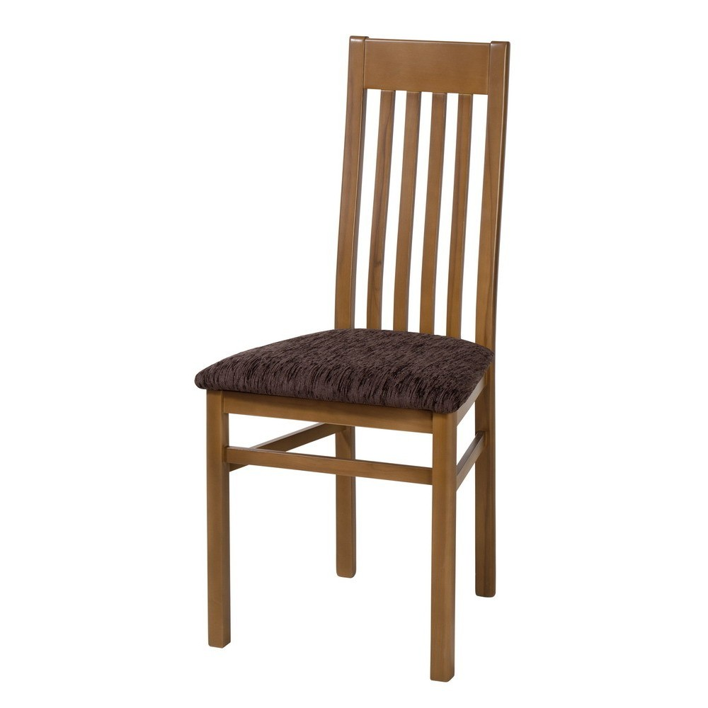 Židle JUDITA