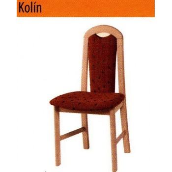 Židle Kolín