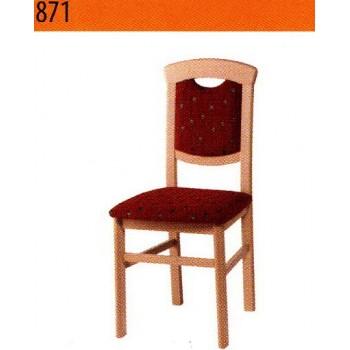 Židle 871