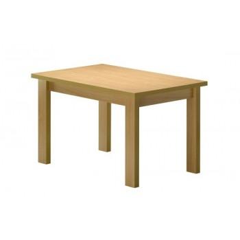 Stůl HELENA - pevný