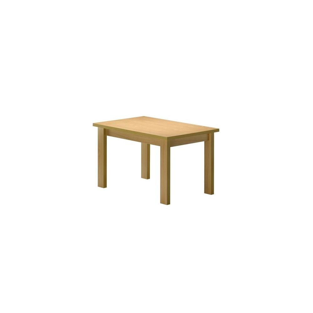 Stůl HELENA - roztahovací