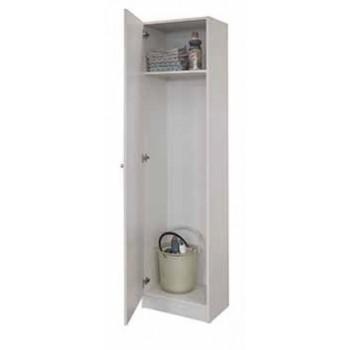 LU11 skříň jednodveřová