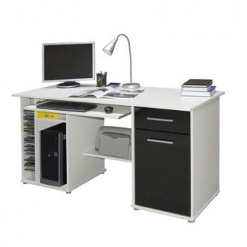 počítačový stůl LUBOR