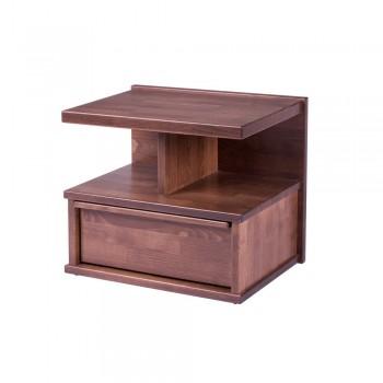Noční stolek PATRIOT