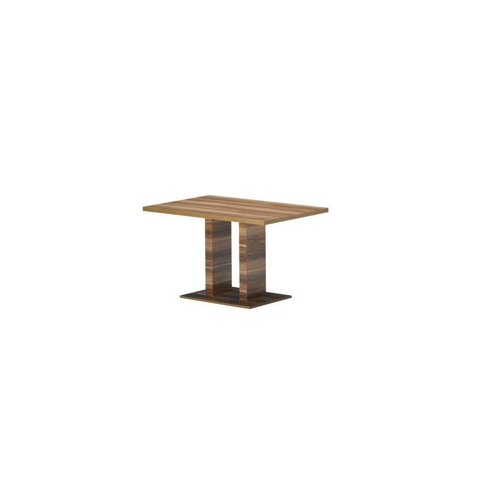 Stůl HECTOR - pevný