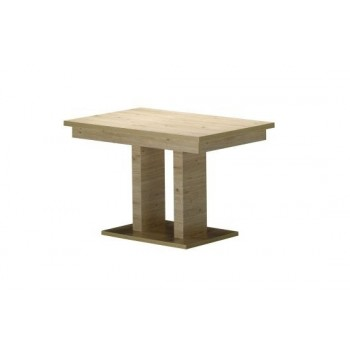 Stůl HECTOR - roztahovací