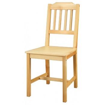 Židle 866