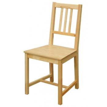 Židle 769, 869