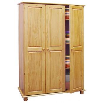 Skřín 3 dveřová 8863