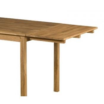 Výsuvný díl stolu - 4841