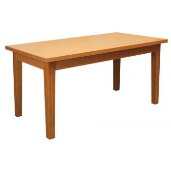 S121 - Jídelní stůl OLEG (+Sleva -10%)